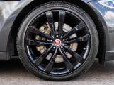 2017 Jaguar V6 R-Sport Auto 4-door (Grey) - Image: 8
