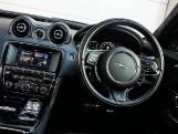 2017 Jaguar V6 R-Sport Auto 4-door (Grey) - Image: 12