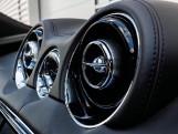 2017 Jaguar V6 R-Sport Auto 4-door (Grey) - Image: 13