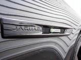 2017 Jaguar V6 R-Sport Auto 4-door (Grey) - Image: 20