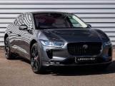 2019 Jaguar 90kWh SE Auto 4WD 5-door (Grey) - Image: 1