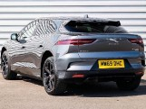 2019 Jaguar 90kWh SE Auto 4WD 5-door (Grey) - Image: 2