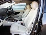 2019 Jaguar 90kWh SE Auto 4WD 5-door (Grey) - Image: 3