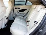 2019 Jaguar 90kWh SE Auto 4WD 5-door (Grey) - Image: 4