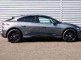 2019 Jaguar 90kWh SE Auto 4WD 5-door (Grey) - Image: 5