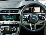 2019 Jaguar 90kWh SE Auto 4WD 5-door (Grey) - Image: 10