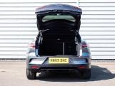 2019 Jaguar 90kWh SE Auto 4WD 5-door (Grey) - Image: 14