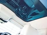 2019 Jaguar 90kWh SE Auto 4WD 5-door (Grey) - Image: 15