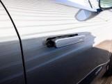 2019 Jaguar 90kWh SE Auto 4WD 5-door (Grey) - Image: 18
