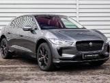 2019 Jaguar 90kWh HSE Auto 4WD 5-door (Grey) - Image: 1