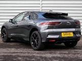 2019 Jaguar 90kWh HSE Auto 4WD 5-door (Grey) - Image: 2