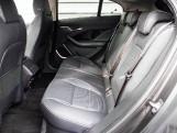 2019 Jaguar 90kWh HSE Auto 4WD 5-door (Grey) - Image: 4