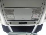 2019 Jaguar 90kWh HSE Auto 4WD 5-door (Grey) - Image: 15