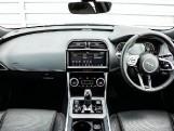 2020 Jaguar R-Dynamic S Auto 4-door (White) - Image: 9