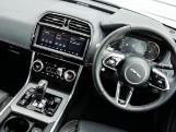 2020 Jaguar R-Dynamic S Auto 4-door (White) - Image: 10