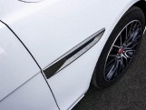 2020 Jaguar R-Dynamic S Auto 4-door (White) - Image: 16