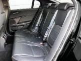 2017 Jaguar R-Sport Auto 4-door (Black) - Image: 4