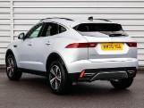 2021 Jaguar D165 MHEV S Auto 5-door (Silver) - Image: 2