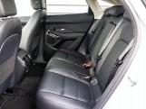 2021 Jaguar D165 MHEV S Auto 5-door (Silver) - Image: 4