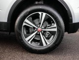 2021 Jaguar D165 MHEV S Auto 5-door (Silver) - Image: 8