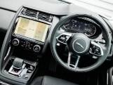 2021 Jaguar D165 MHEV S Auto 5-door (Silver) - Image: 10