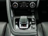 2021 Jaguar D165 MHEV S Auto 5-door (Silver) - Image: 12