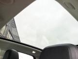 2021 Jaguar D165 MHEV S Auto 5-door (Silver) - Image: 16