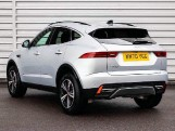 2021 Jaguar D165 MHEV S Auto 5-door (Silver) - Image: 18