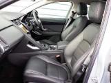 2021 Jaguar D165 MHEV S Auto 5-door (Silver) - Image: 19