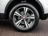 2021 Jaguar D165 MHEV S Auto 5-door (Silver) - Image: 24