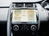 2021 Jaguar D165 MHEV S Auto 5-door (Silver) - Image: 27