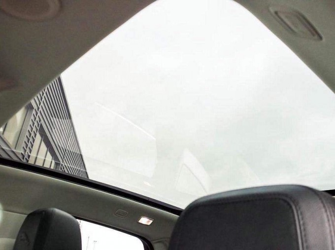 2021 Jaguar D165 MHEV S Auto 5-door (Silver) - Image: 30