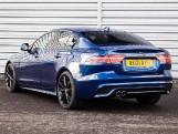 2021 Jaguar MHEV R-Dynamic HSE Auto 4-door  - Image: 2