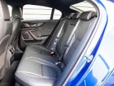 2021 Jaguar MHEV R-Dynamic HSE Auto 4-door  - Image: 4