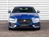 2021 Jaguar MHEV R-Dynamic HSE Auto 4-door  - Image: 7