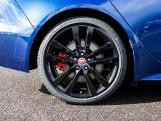 2021 Jaguar MHEV R-Dynamic HSE Auto 4-door  - Image: 8