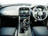 2021 Jaguar MHEV R-Dynamic HSE Auto 4-door  - Image: 9