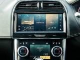 2021 Jaguar MHEV R-Dynamic HSE Auto 4-door  - Image: 11
