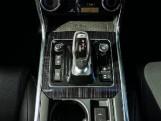 2021 Jaguar MHEV R-Dynamic HSE Auto 4-door  - Image: 12