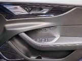 2021 Jaguar MHEV R-Dynamic HSE Auto 4-door  - Image: 13