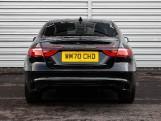 2020 Jaguar 2.0i R-Dynamic SE Auto 4-door (Black) - Image: 21