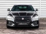 2020 Jaguar 2.0i R-Dynamic SE Auto 4-door (Black) - Image: 22