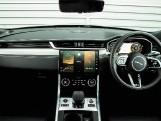 2020 Jaguar 2.0i R-Dynamic SE Auto 4-door (Black) - Image: 24