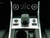 2020 Jaguar 2.0i R-Dynamic SE Auto 4-door (Black) - Image: 27