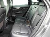 2020 Jaguar Chequered Flag Auto 5-door (White) - Image: 4