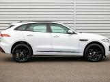 2020 Jaguar Chequered Flag Auto 5-door (White) - Image: 5