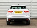 2020 Jaguar Chequered Flag Auto 5-door (White) - Image: 6