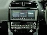2020 Jaguar Chequered Flag Auto 5-door (White) - Image: 11