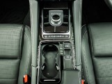 2020 Jaguar Chequered Flag Auto 5-door (White) - Image: 12