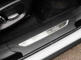 2020 Jaguar Chequered Flag Auto 5-door (White) - Image: 14